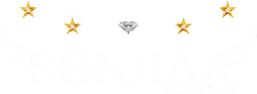 Logo Sonhar